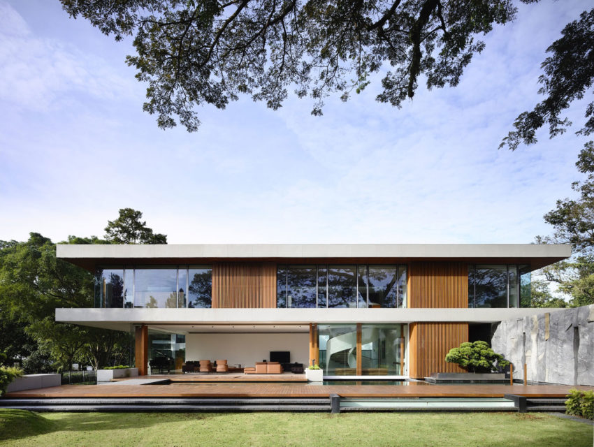 65BTP-House by ONG&ONG Pte Ltd (2)