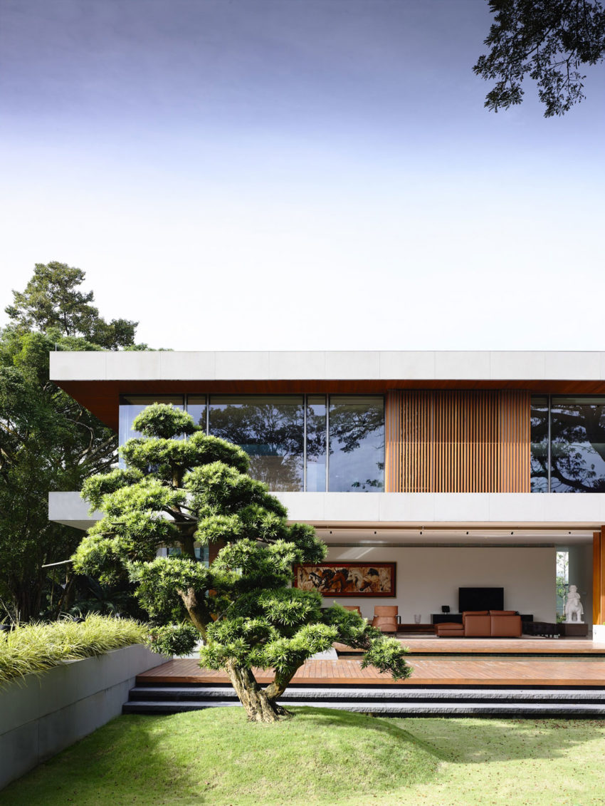 65BTP-House by ONG&ONG Pte Ltd (3)