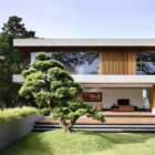 65BTP-House by ONG&ONG Pte Ltd (4)