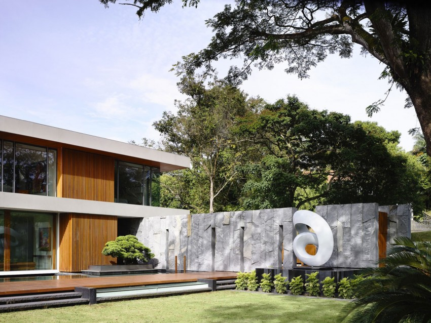 65BTP-House by ONG&ONG Pte Ltd (5)
