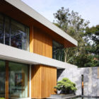 65BTP-House by ONG&ONG Pte Ltd (6)