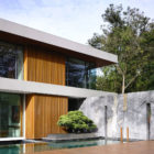 65BTP-House by ONG&ONG Pte Ltd (7)