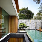 65BTP-House by ONG&ONG Pte Ltd (8)