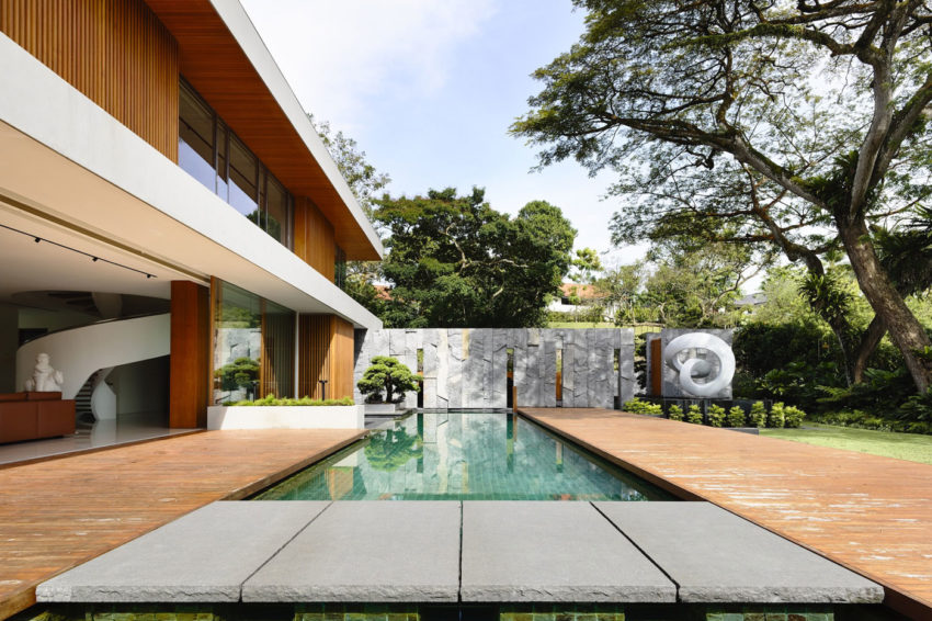 65BTP-House by ONG&ONG Pte Ltd (9)