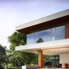 65BTP-House by ONG&ONG Pte Ltd (10)