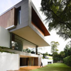 65BTP-House by ONG&ONG Pte Ltd (11)