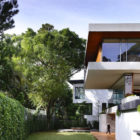 65BTP-House by ONG&ONG Pte Ltd (12)