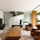 65BTP-House by ONG&ONG Pte Ltd (14)