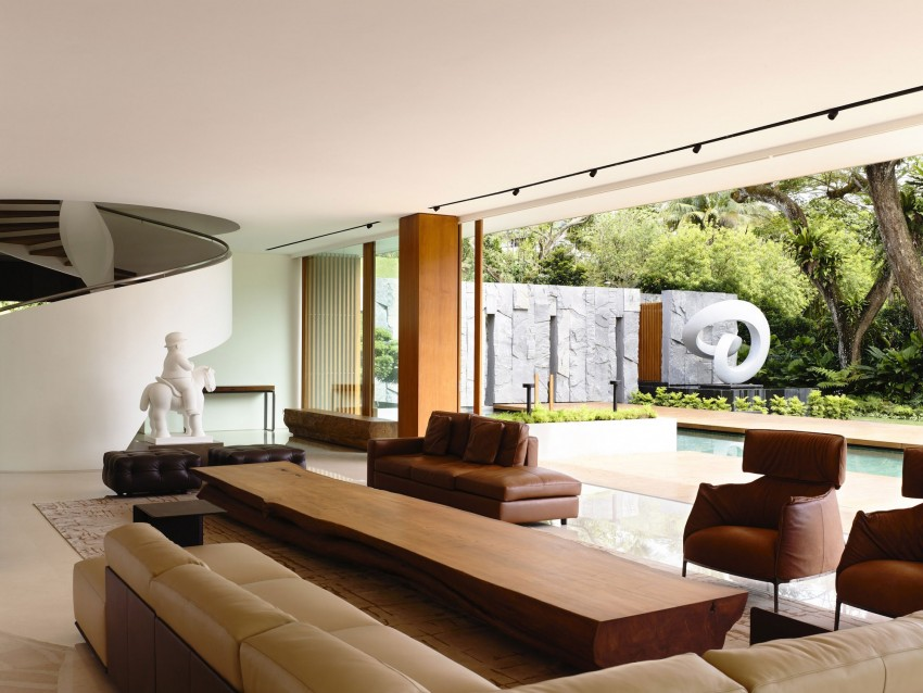 65BTP-House by ONG&ONG Pte Ltd (15)