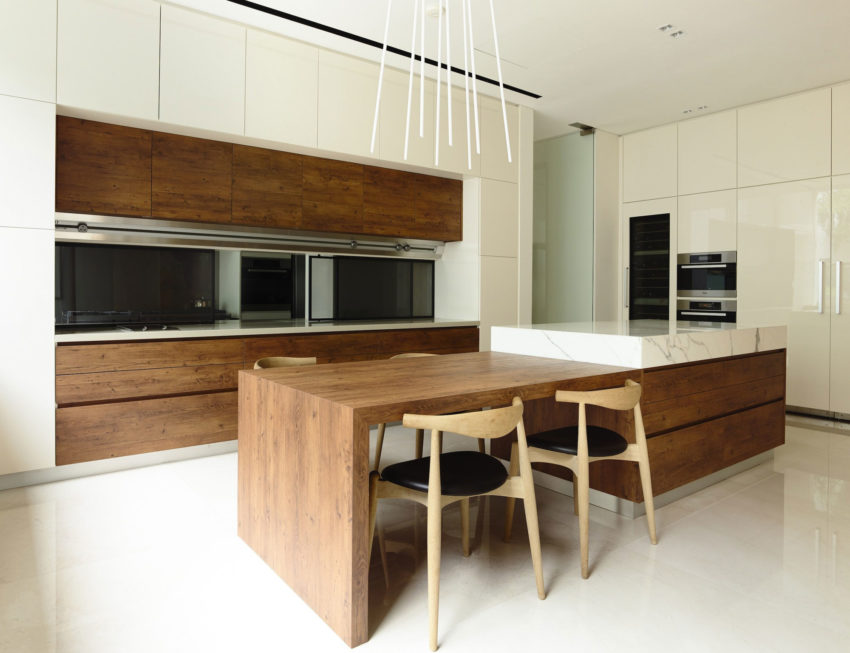 65BTP-House by ONG&ONG Pte Ltd (16)