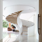 65BTP-House by ONG&ONG Pte Ltd (21)