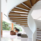 65BTP-House by ONG&ONG Pte Ltd (22)