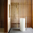 65BTP-House by ONG&ONG Pte Ltd (26)