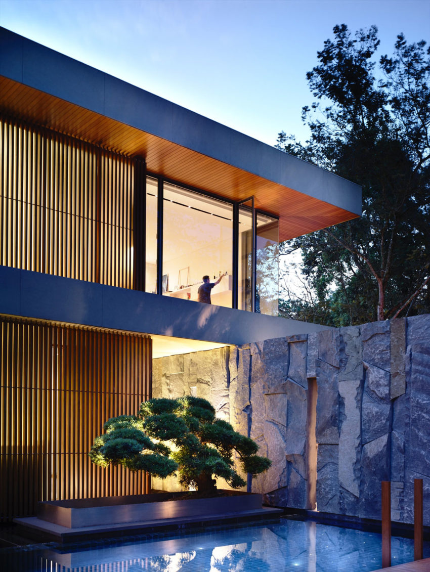 65BTP-House by ONG&ONG Pte Ltd (30)