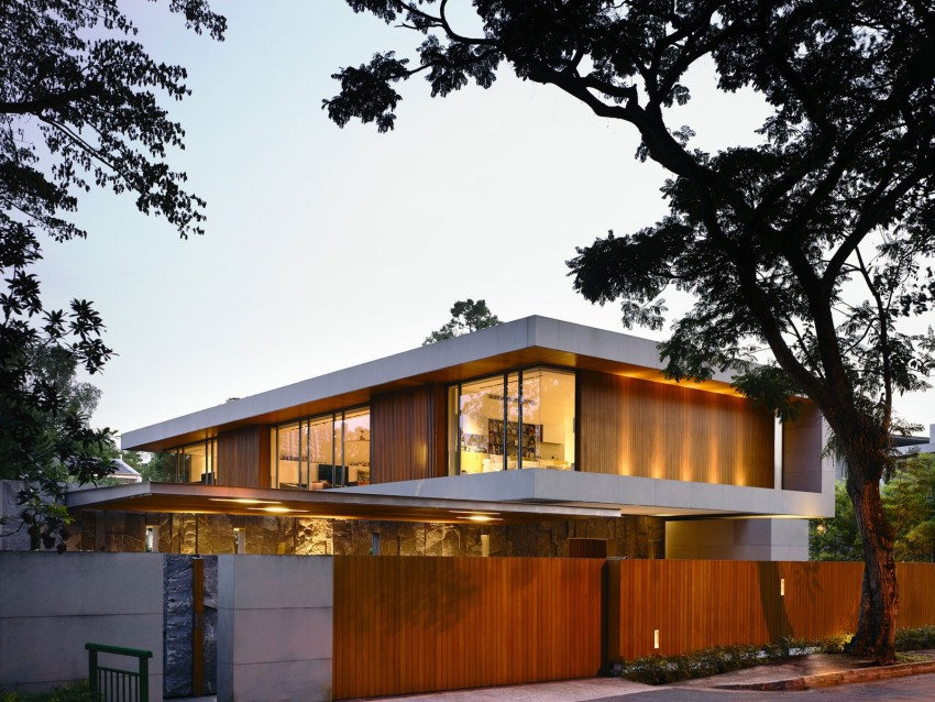 65BTP-House by ONG&ONG Pte Ltd (32)