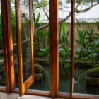 A Bungalow in Teak and Stone (6)