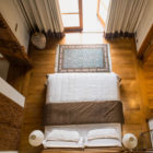 A Bungalow in Teak and Stone (10)