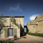 A2 House by VPS Architetti (5)