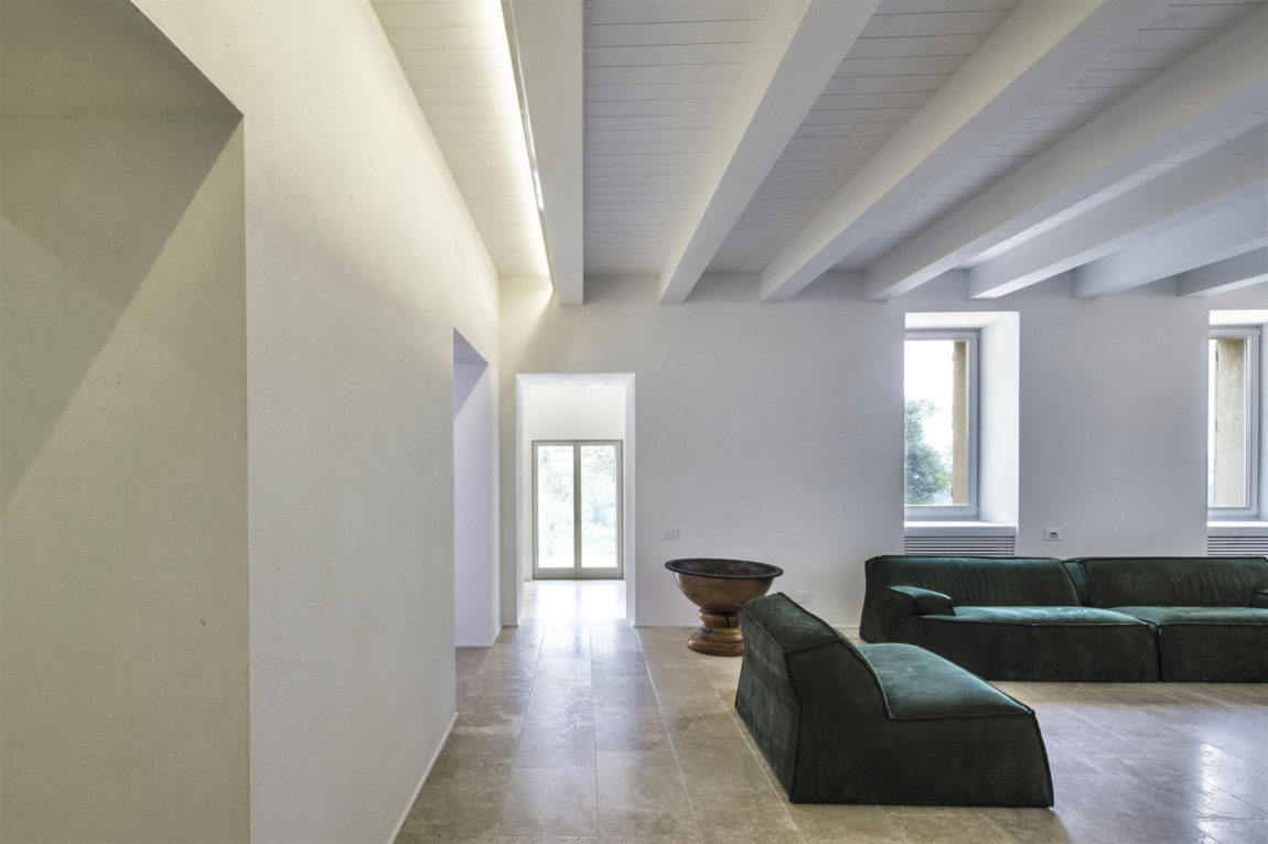 A2 House by VPS Architetti (6)