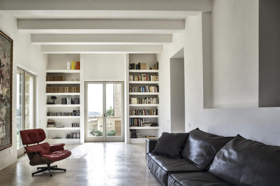 A2 House by VPS Architetti (7)