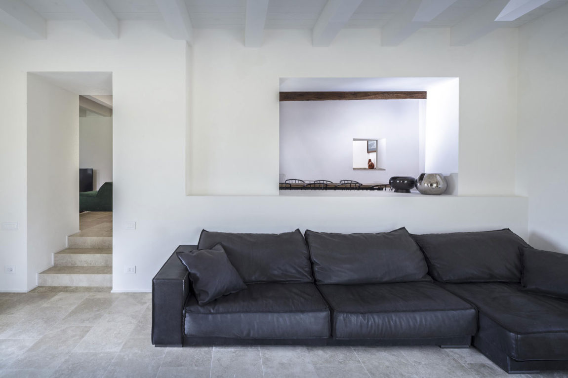 A2 House by VPS Architetti (8)