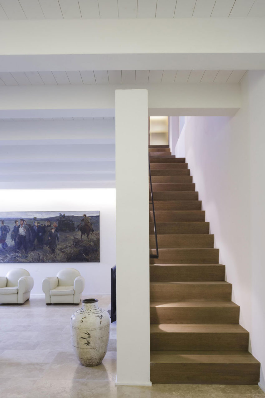 A2 House by VPS Architetti (11)