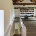 A2 House by VPS Architetti (13)