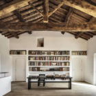 A2 House by VPS Architetti (14)