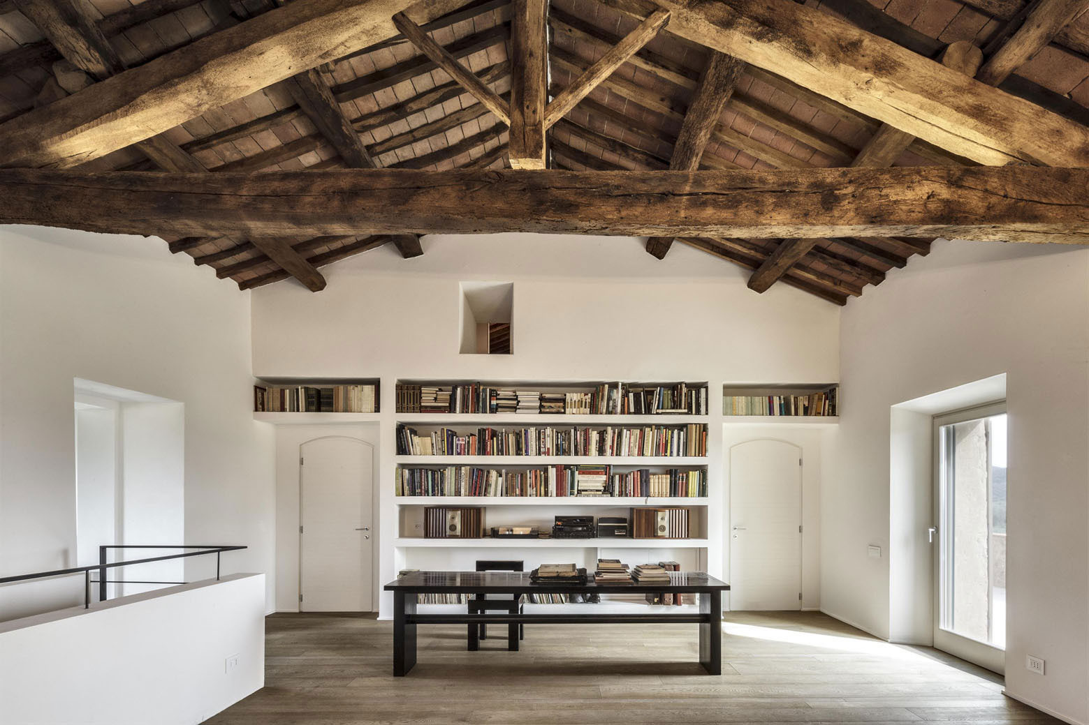 A2 House by VPS Architetti