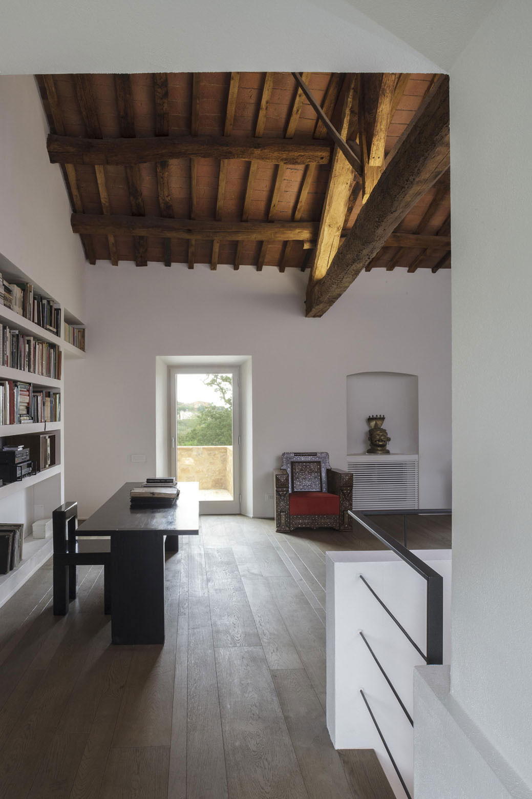 A2 House by VPS Architetti (15)