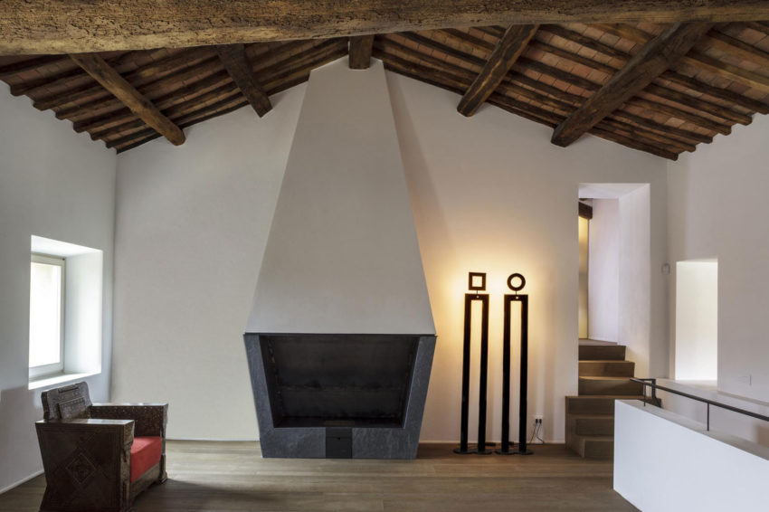 A2 House by VPS Architetti (16)