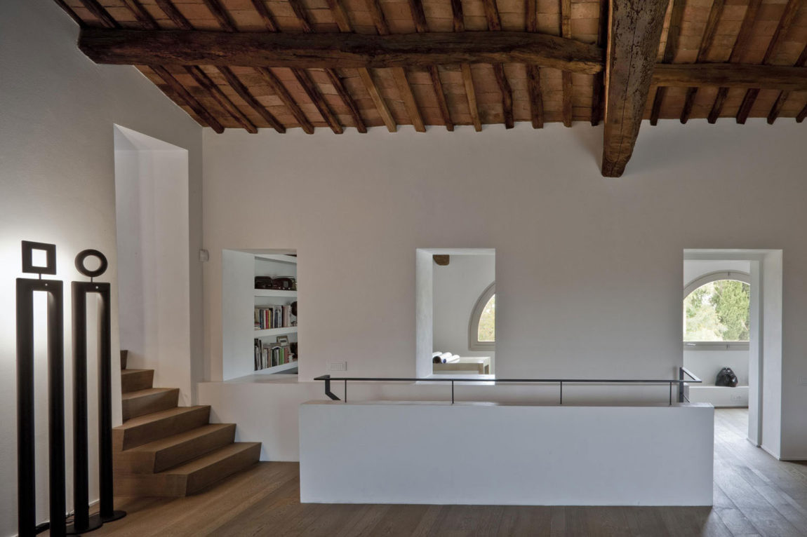 A2 House by VPS Architetti (17)