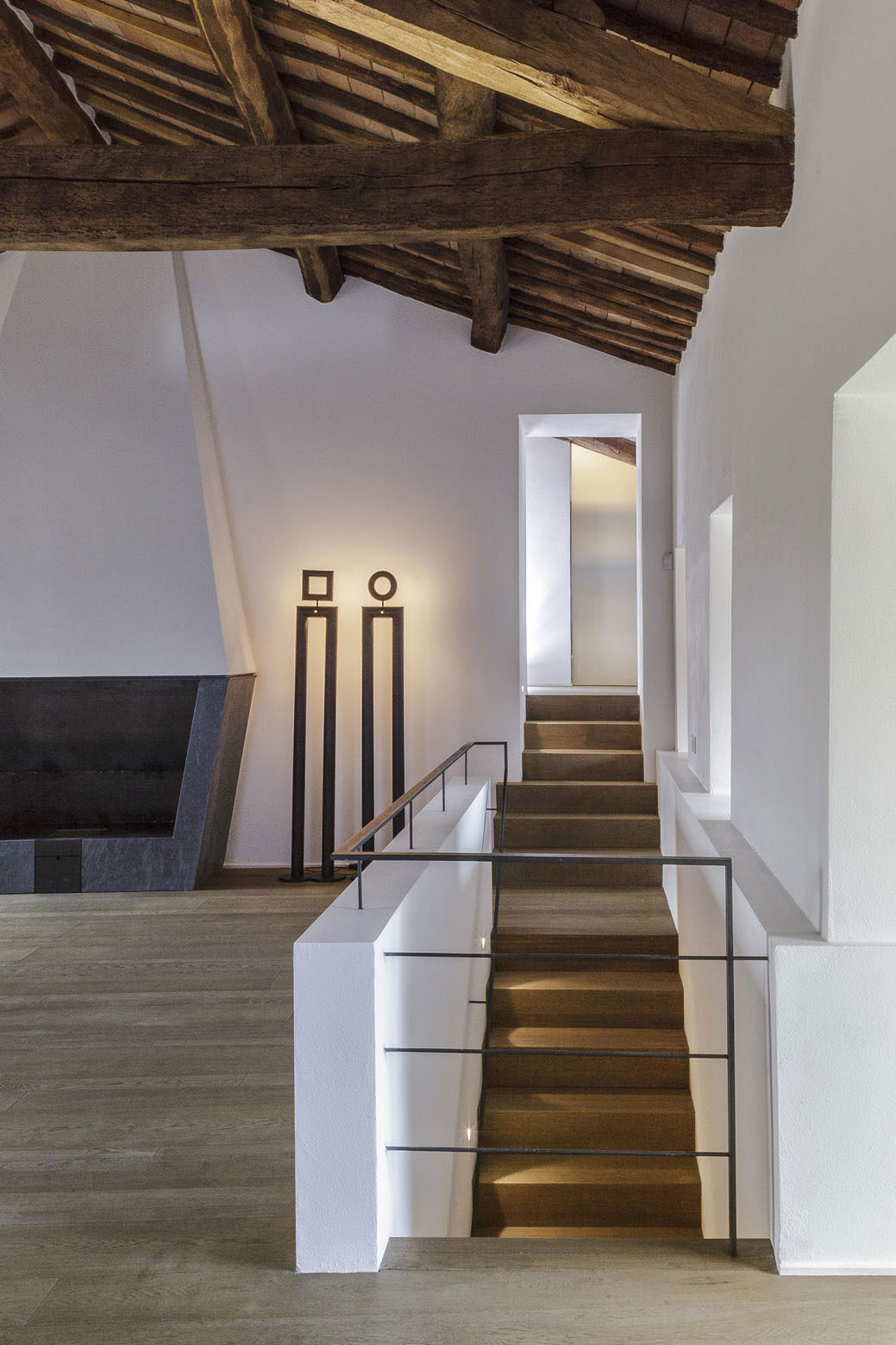 A2 House by VPS Architetti (18)