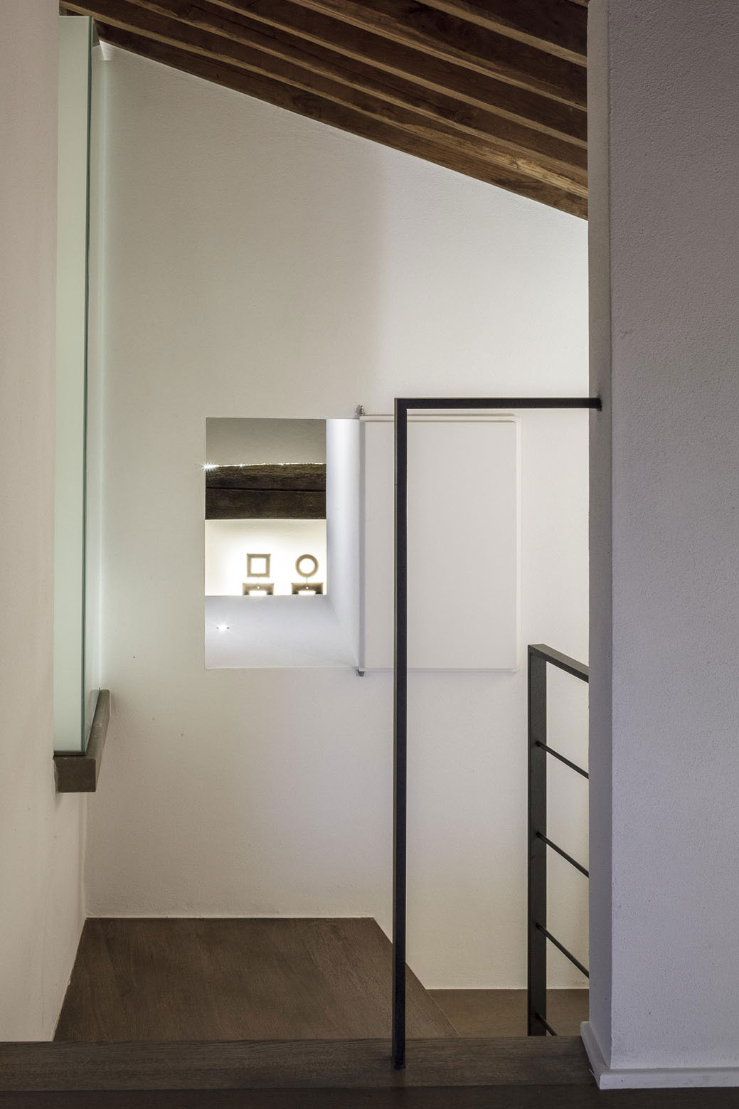 A2 House by VPS Architetti (20)