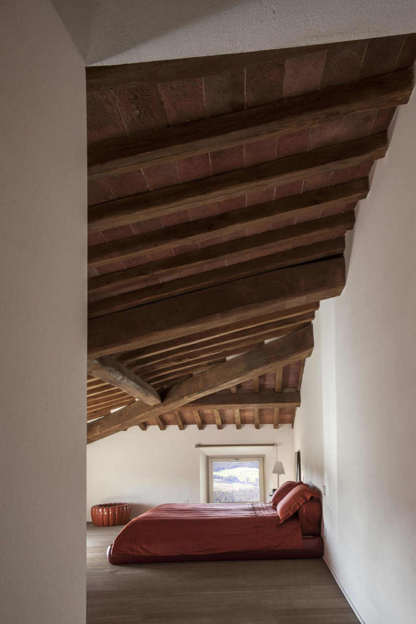 A2 House by VPS Architetti (21)