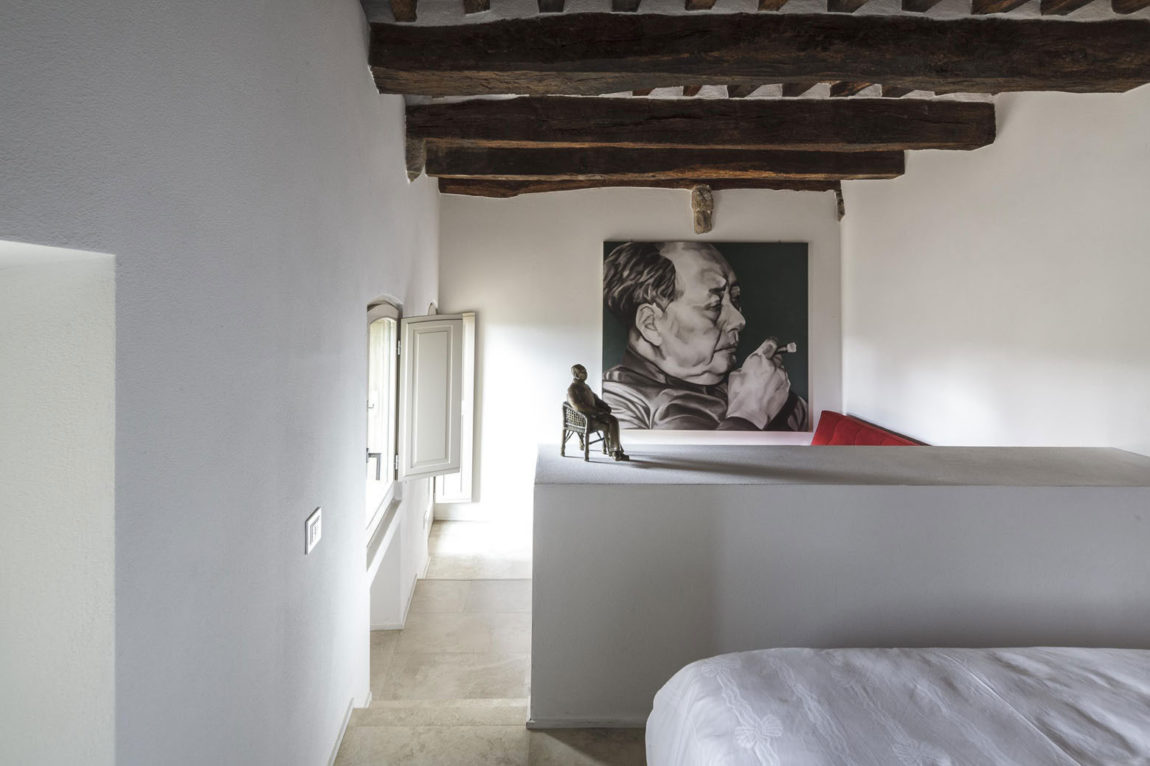A2 House by VPS Architetti (22)
