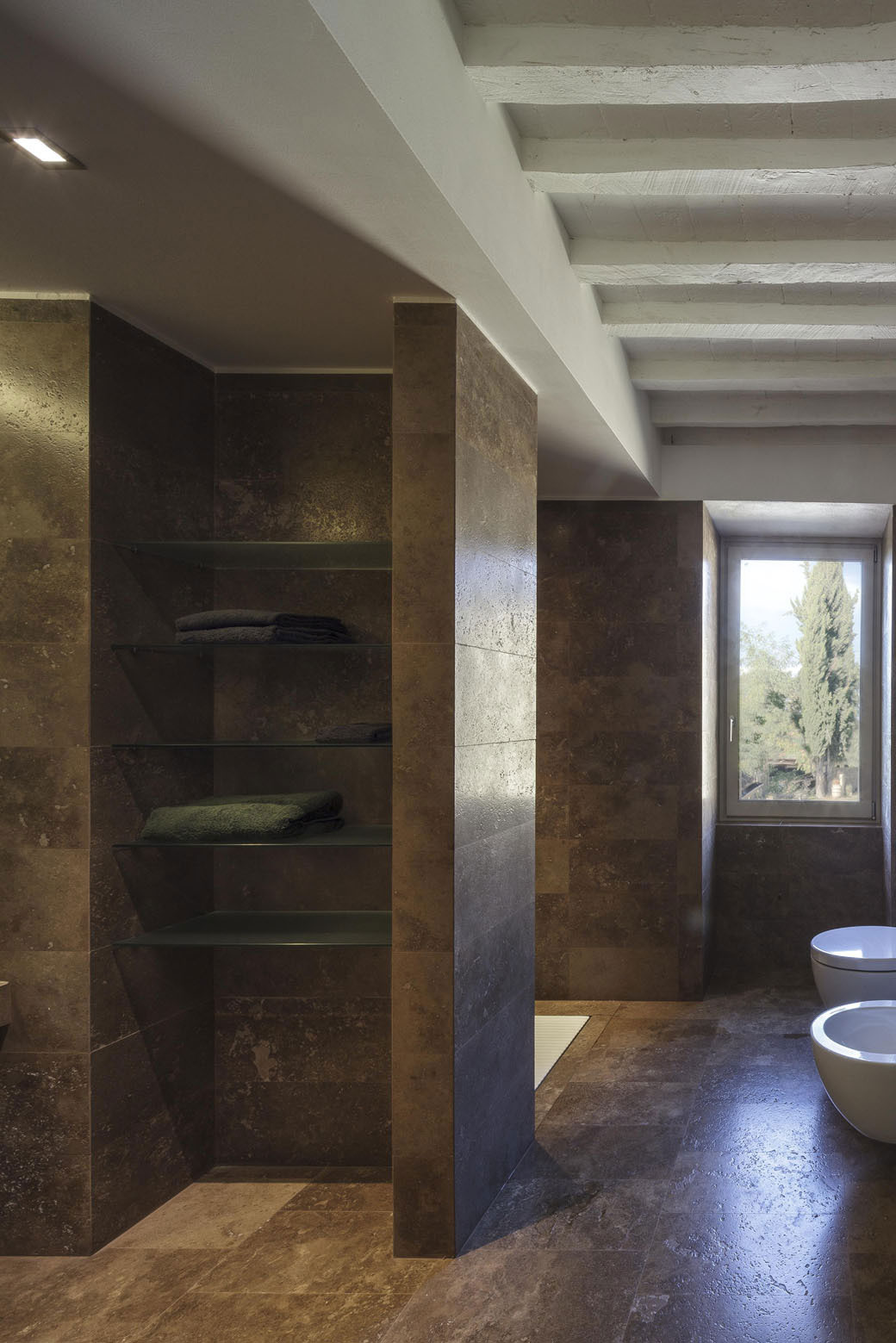 A2 House by VPS Architetti (24)