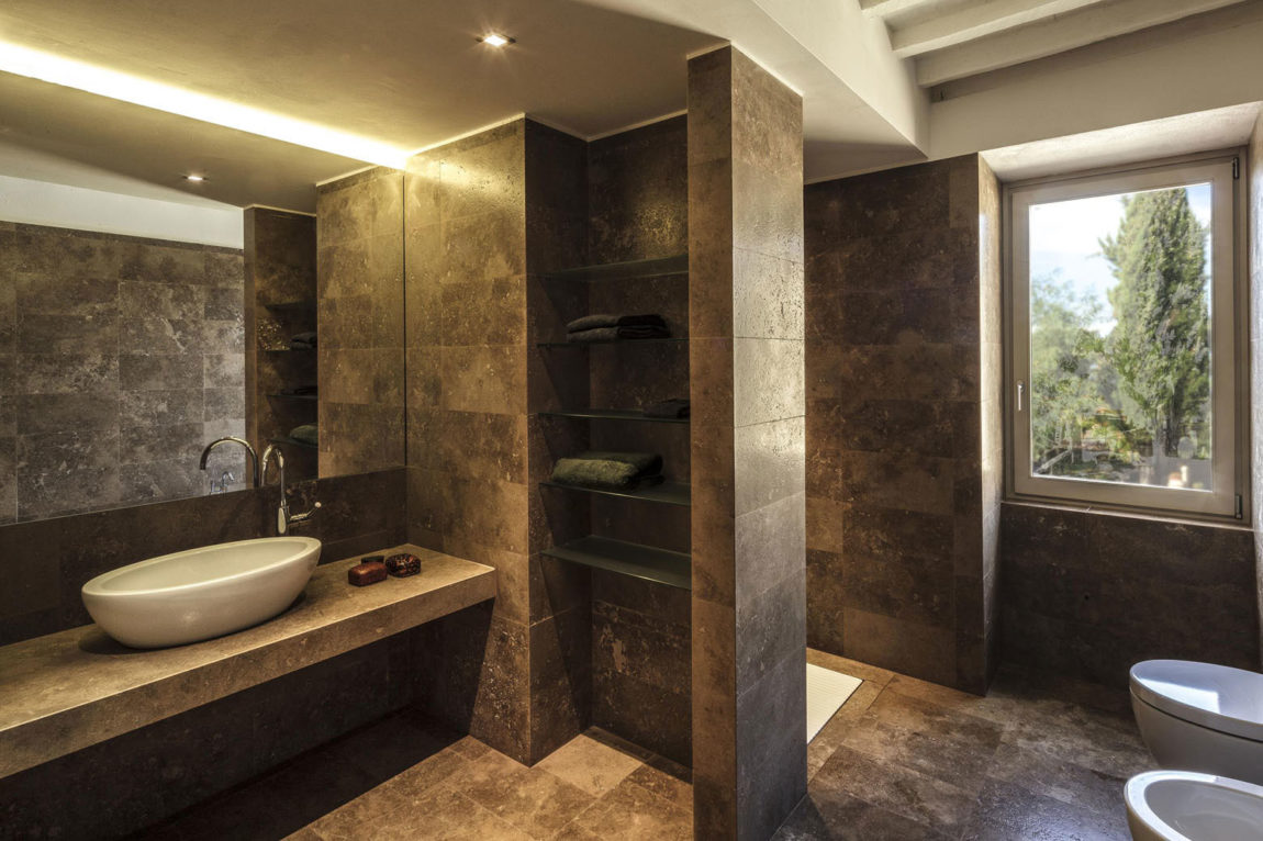 A2 House by VPS Architetti (25)
