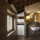 A2 House by VPS Architetti (27)