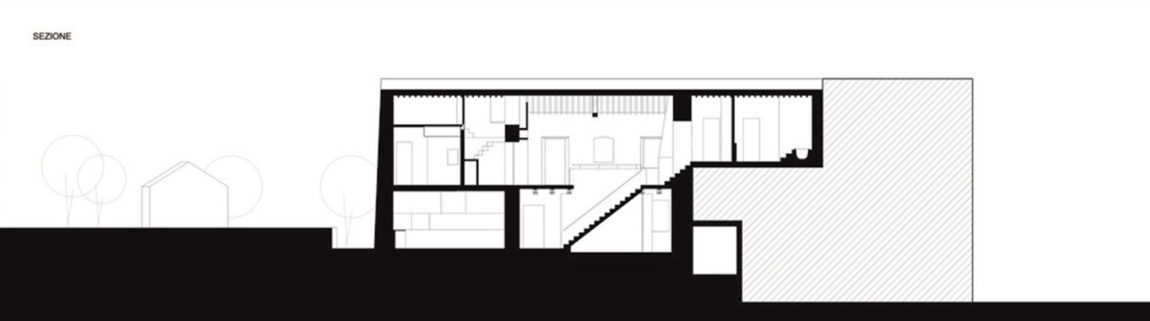 A2 House by VPS Architetti (30)