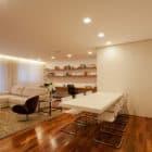 Ahu 71 Apartment by Leandro Garcia (10)