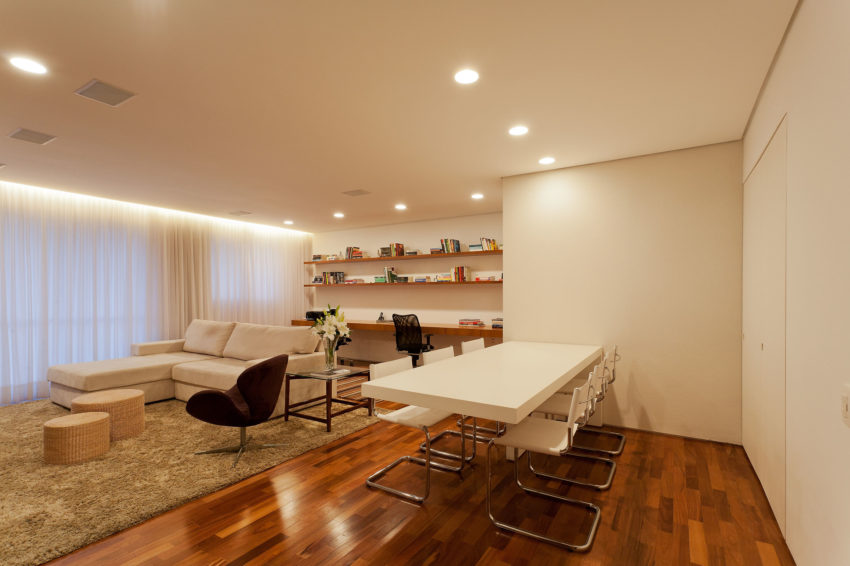 Ahu 71 Apartment by Leandro Garcia (10)