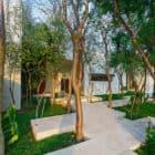 Aldea House by Seijo Peon Arquitectos y Asociados (11)