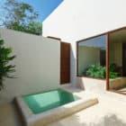 Aldea House by Seijo Peon Arquitectos y Asociados (14)