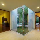 Aldea House by Seijo Peon Arquitectos y Asociados (17)