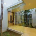 Aldea House by Seijo Peon Arquitectos y Asociados (18)