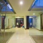 Aldea House by Seijo Peon Arquitectos y Asociados (19)