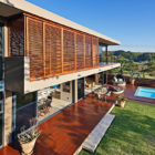 Aloe Ridge House by Metropole Architects (4)
