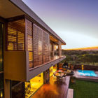 Aloe Ridge House by Metropole Architects (19)