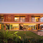 Aloe Ridge House by Metropole Architects (21)